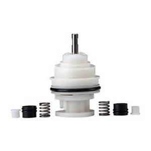 moen m line valley single lever faucet cartridge m3846