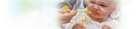 developmental stages  infant  toddler feeding