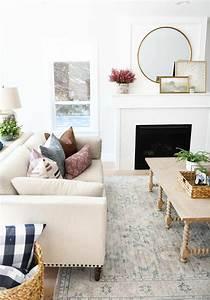 Spring, Home, Decor, -, 30, Beautiful, Ideas