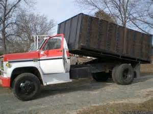 2 Ton Dump Truck for Sale