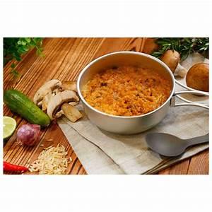 Strogon Rechnung : expedition foods beef stroganoff with rice regular online kaufen ~ Themetempest.com Abrechnung