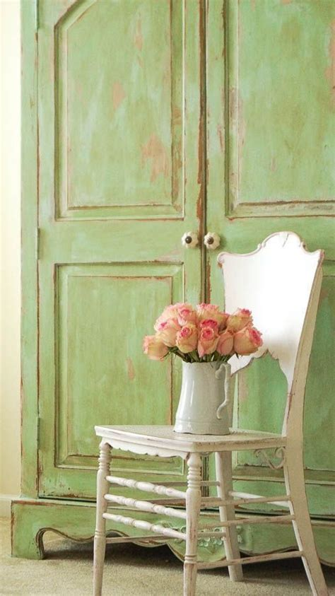 all things shabby chic all things shabby and beautiful shabby chic pinterest beautiful shabby and all things