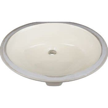 kitchen sinks for undermount bathroom sinks from blanco whitehaus corstone 6074