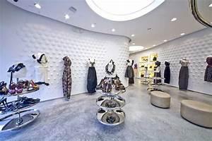 Marni boutique miami store florida boutique e architect for Art deco interior shop
