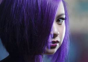 946 Best Colorful Hair Images On Pinterest Hairstyles