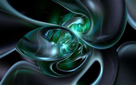Abstract Desktop Backgrounds Hd 1 Hd Wallpaper