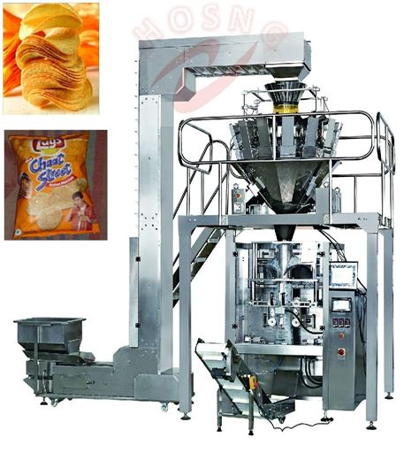 machine cuisine food packing machine hs 398a china manufacturer