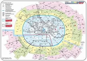 Hvv Ringe Berechnen : verwirrende nahverkehrstarife in m nchen und hamburg bild 4 spiegel online wirtschaft ~ Themetempest.com Abrechnung