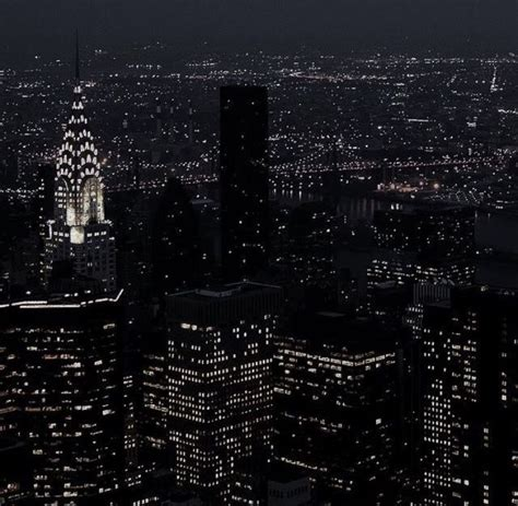 abigaillmei aesthetic city aesthetic city