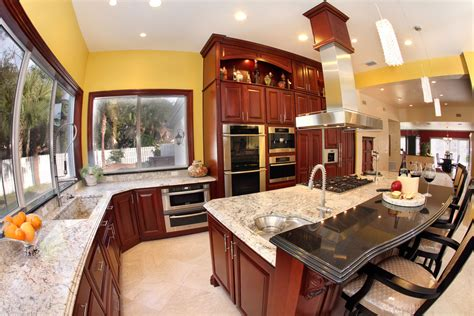 different colors of granite countertops selecting kitchen countertops cabinets and flooring adp