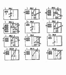 Honeywell Rth111 Wiring Diagram