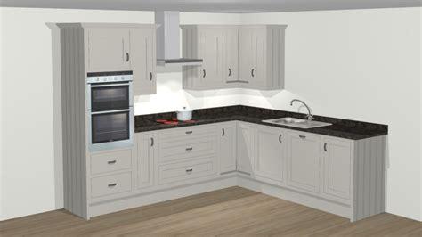 kitchen decorating ideas uk small kitchens amazing small kitchen ideas uk fresh home