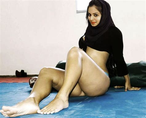 Behind The Veil Exposed Muslim Women Xnxx Adult Forum