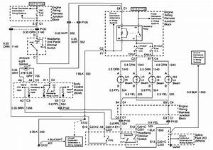 Wiring Diagram Z71