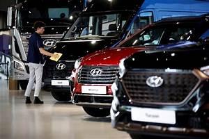 Fiat Chrysler Automobiles : hyundai may become owner of jeep and maserati brand 39 s parent fiat chrysler automobiles ibtimes ~ Medecine-chirurgie-esthetiques.com Avis de Voitures