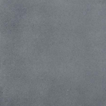 gris d argent pour peinture sur porcelaine