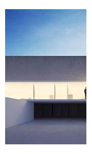 1,036 Likes, 31 Comments - Fran Silvestre Arquitectos ...