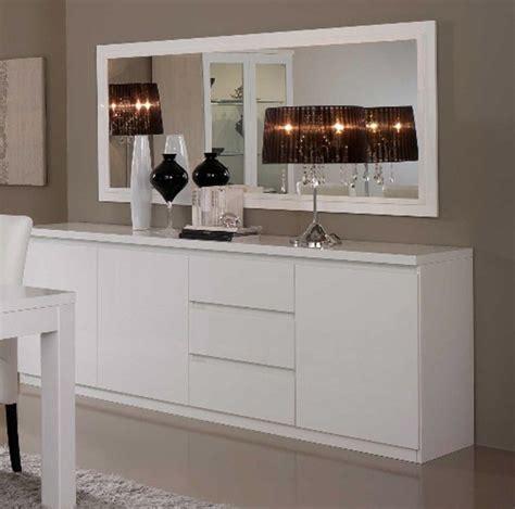 cuisine laqu馥 blanc meuble cuisine laqu blanc cuisine with meuble cuisine laqu blanc cuisine blanc laqu et noir with meuble cuisine laqu blanc cuisine