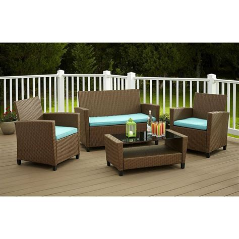 pin on patio sets