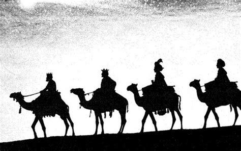 el cuarto rey mago el cuarto rey mago conoce la conmovedora historia de