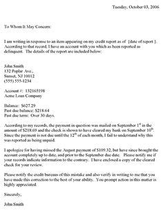 section 609 credit dispute letter template section 609 credit dispute letter template articleezinedirectory