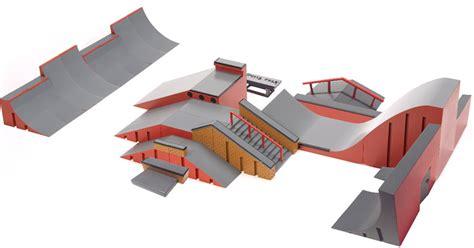 cheapest tech deck rs tech deck shecler skate 28 images unboxing tech