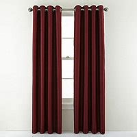 Jcpenney Drapes Thermal - energy efficient curtains blackout insulated curtains