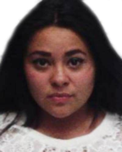Alert Issued About 15yearold Missing Chubbuck Girl
