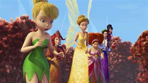 Image Secret Of The Wings Disneyscreencapscom 6009