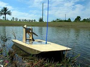 New Diy Boat  Try Electric Wooden Boat Plans