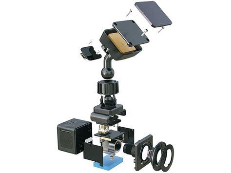 dashcam ohne kabel navgear dashcam ohne kabel wifi mini dashcam hd 1080p g sensor gps 155 176 weitwinkel