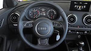 Suzuki Thonon : jimny vente 2014 autos post ~ Gottalentnigeria.com Avis de Voitures