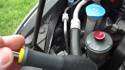 Honda Accord  Acura Tsx Headlight Adjustment Points  Youtube. Medical Assistant In Nyc Cable Tv In Florida. Pictures Of Hilton Head Island. Memphis Bankruptcy Attorney Irs Fresh Start. Forward Calls To Cell Phone Best Etfs To Buy. Precision Countertops Kent Wa. Pine Heights Treatment Center. St Pete Christian School Central Tech School. Grocery Delivery Calgary Reverse Phone Append