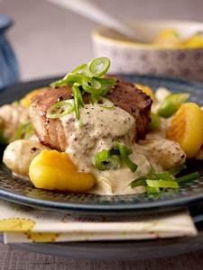 Schnelles Abendessen Für Gäste : die besten 25 abendessen ideen auf pinterest schnelle familienmahlzeiten heidelbeer ~ Markanthonyermac.com Haus und Dekorationen