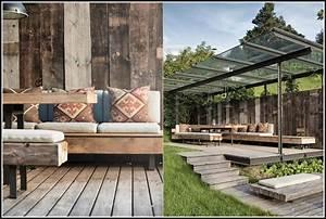 Gartenlaube Gestalten Ideen Garten Sitzecke 99 Ideen Wie Sie Ein