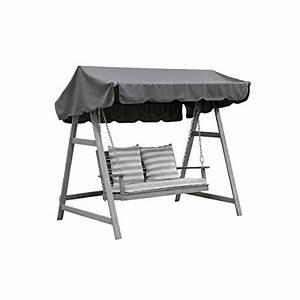 Schaukel Für Balkon : sofas couches von greemotion g nstig online kaufen bei ~ Lizthompson.info Haus und Dekorationen