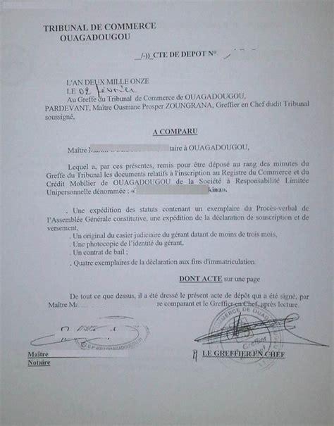 Resume 2014 Format