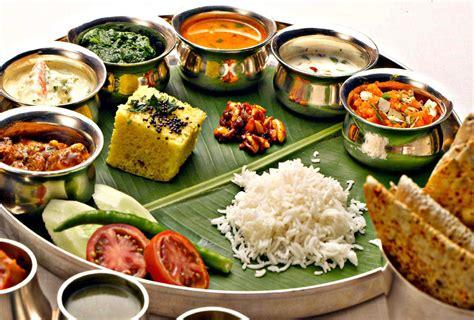 dubai cuisine dubai is it the fastest emerging tourist destination in the