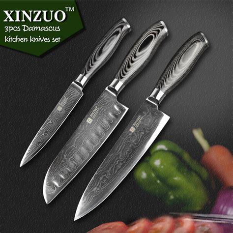 ensemble couteau de cuisine achetez en gros japonais couteau de cuisine ensemble en