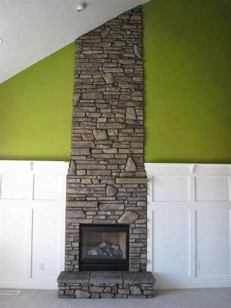 prairie style home two fireplaces hearth and home distributors of