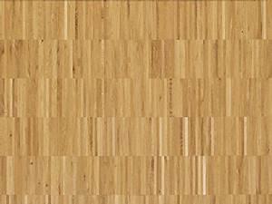 Bild Hochkant Format : hochkant ~ Orissabook.com Haus und Dekorationen