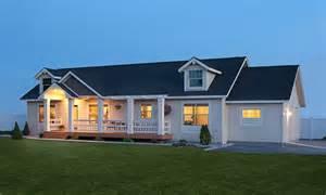 Wausau Homes Floor Plans by Stratford Homes Custom Modular Homes Prefab Homes