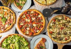 MOD Pizza Is The Fastest-Growing Restaurant | PYMNTS.com