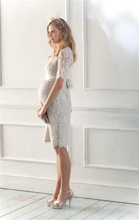 tenue mariage civil femme enceinte se marier enceinte les robes de mari 233 e s 233 raphine la