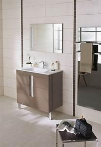 Colonne De Douche Lapeyre : salle de bains lapeyre les nouveaux meubles de salle de ~ Premium-room.com Idées de Décoration