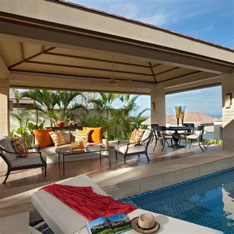 luxury private pool villa retreat  bali mulia villas bali