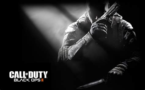 Bo2 Background Call Of Duty Black Ops 2 Wallpapers Hd Wallpapers Id
