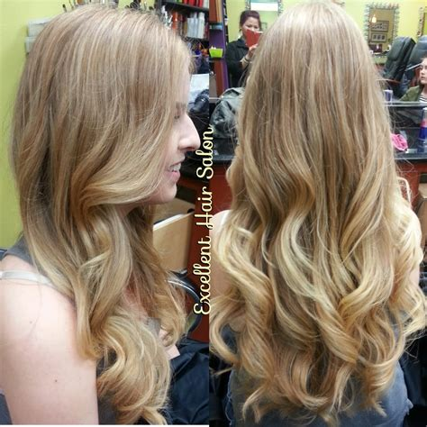 Hair Implants Fremont Ca 94555 Highlights Cut And Style By Yelp