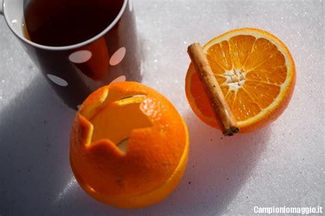 come fare una candela come fare una candela con la buccia dell arancia