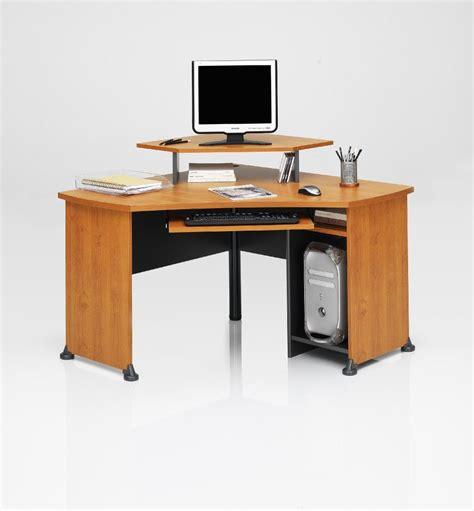 Corner Desk With Monitor Stand  Jazz  Online Reality. Kmart Desk Chair. Black Corner Desk. Secretary Desks Ikea. Corner Computer Desk White. White High Gloss Desk. Children's Water Table. 4 Drawer Wood Dresser. 48 Drawer Slides